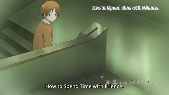 Isshuukan Friends/HorribleSubs 22.png